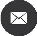 emnail icon